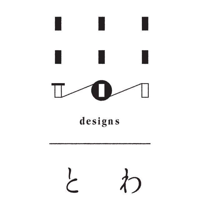 toi designs